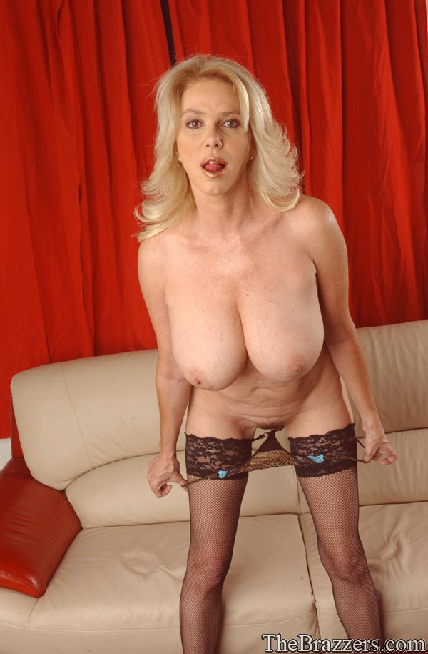 Big tit teacher penny porsche