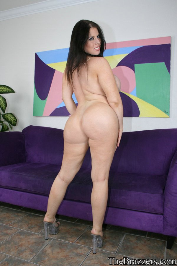 Opinion you daphne rose nude sexy are not