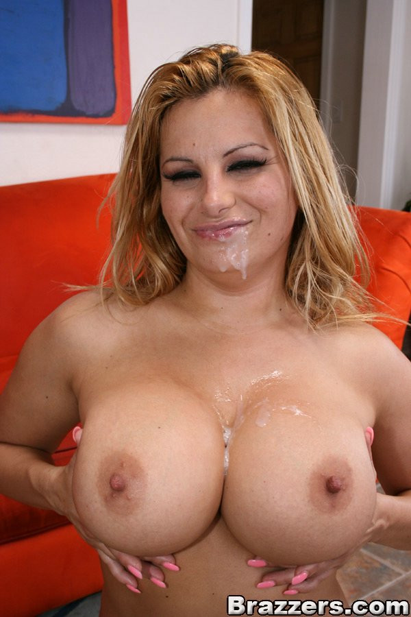 Peachyforum milf