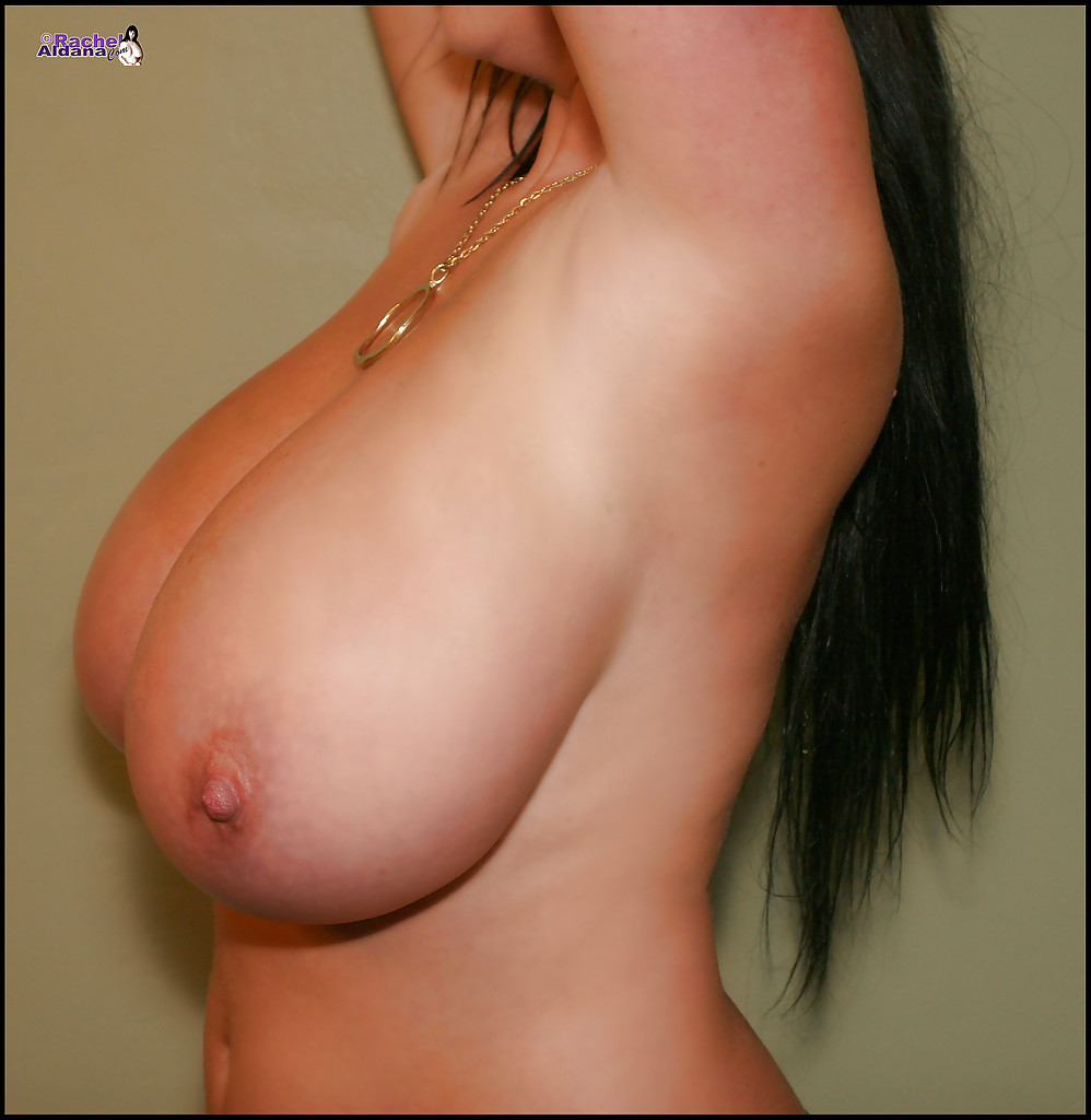 Japanese Big Boobs Threesome
