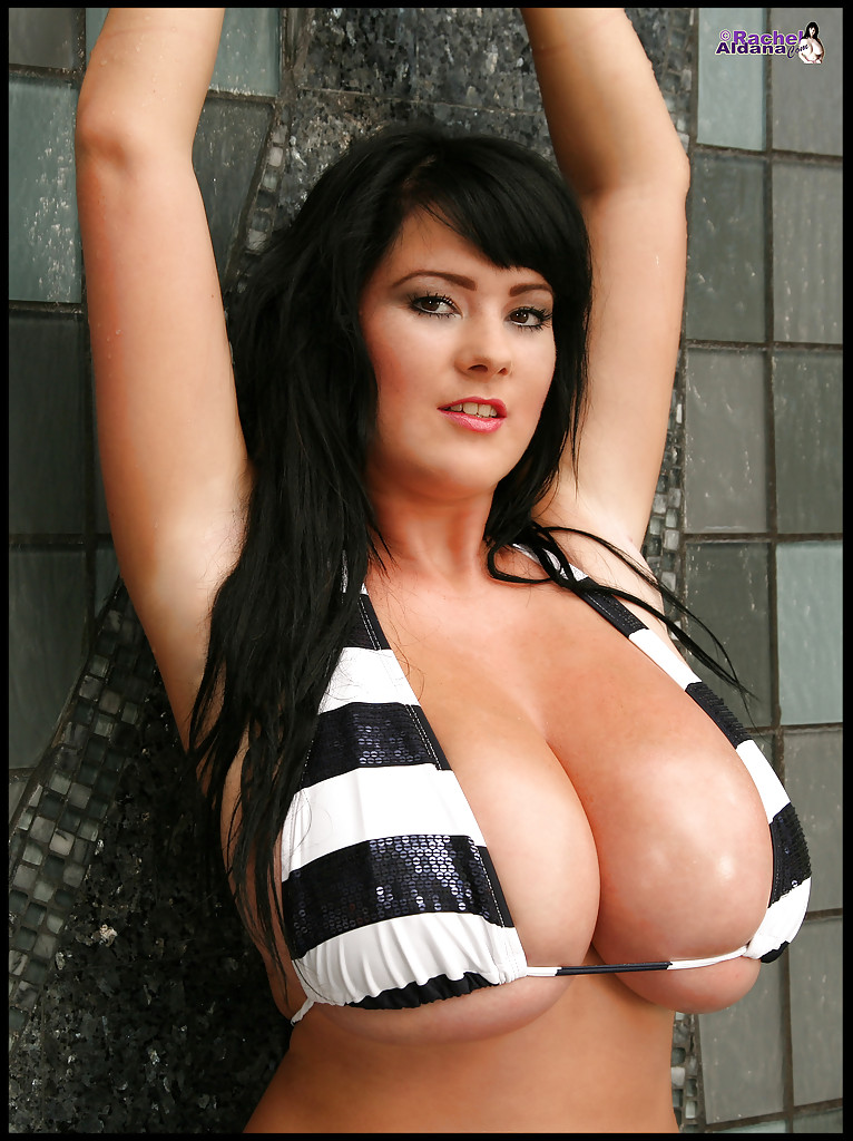 big boobs photo Hot sexy