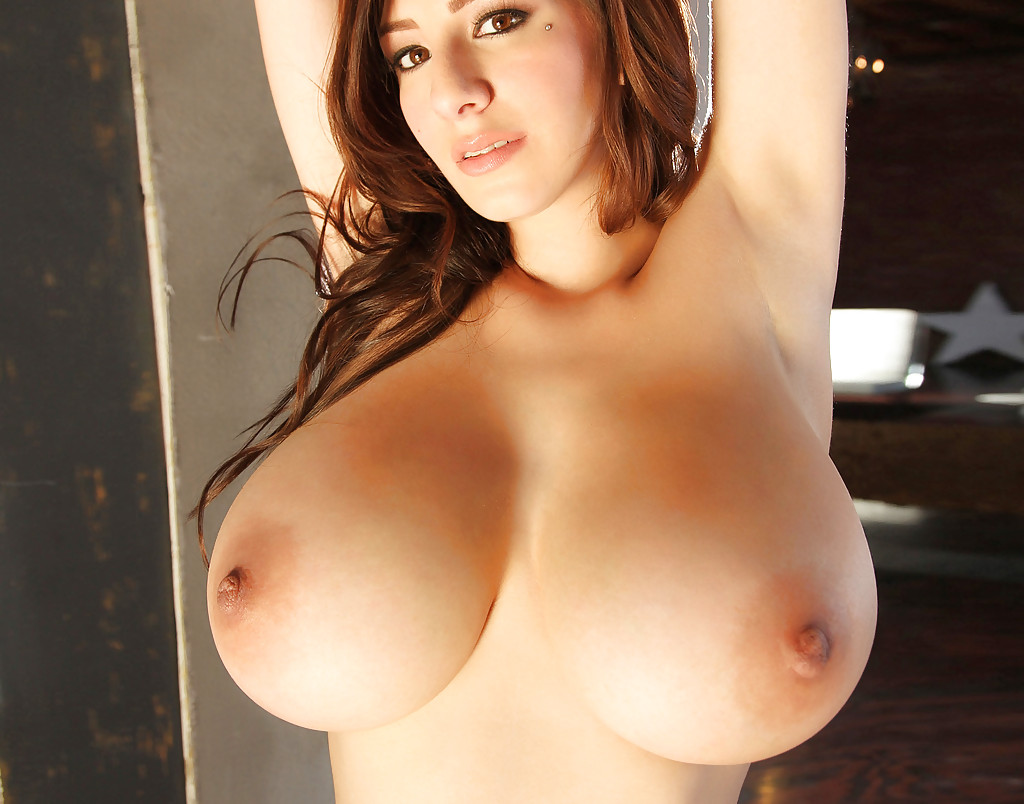 Big and beautiful boobs pics