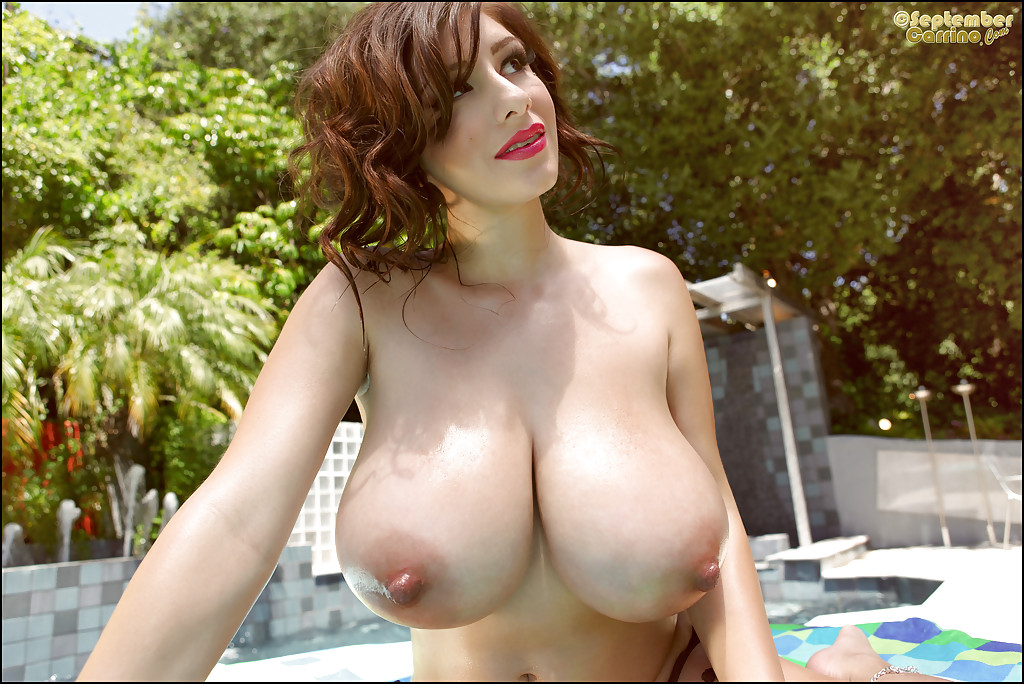 european-big-tits-videos-malayalam-hot-nude