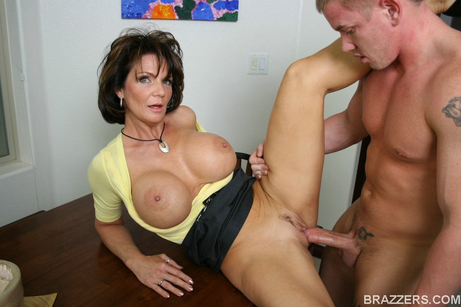 Pity, deauxma sucking and fucking congratulate