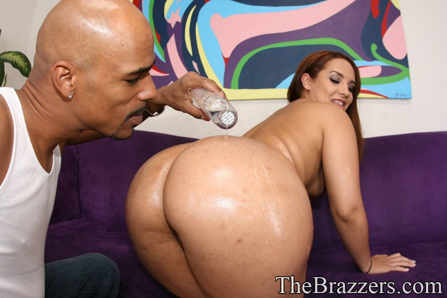 Big booty latina victoria secret rides jmacs huge cock
