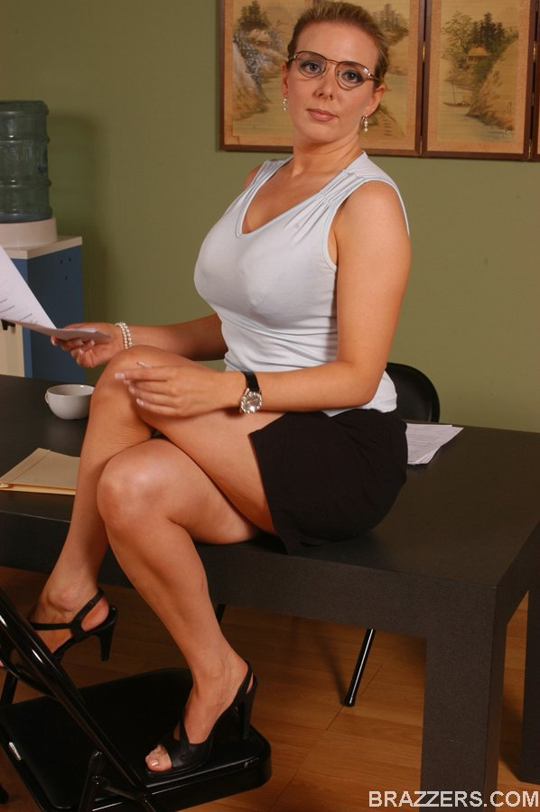 The best milf teacher pics milf sex porno version