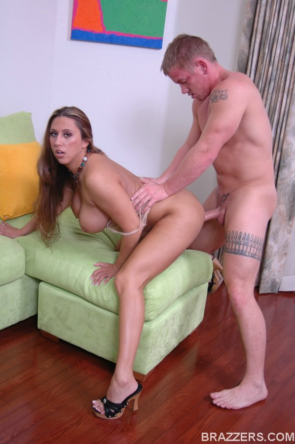 adult adultdvdonlinestorenet cheap dvd movie pure sex can help nothing, but