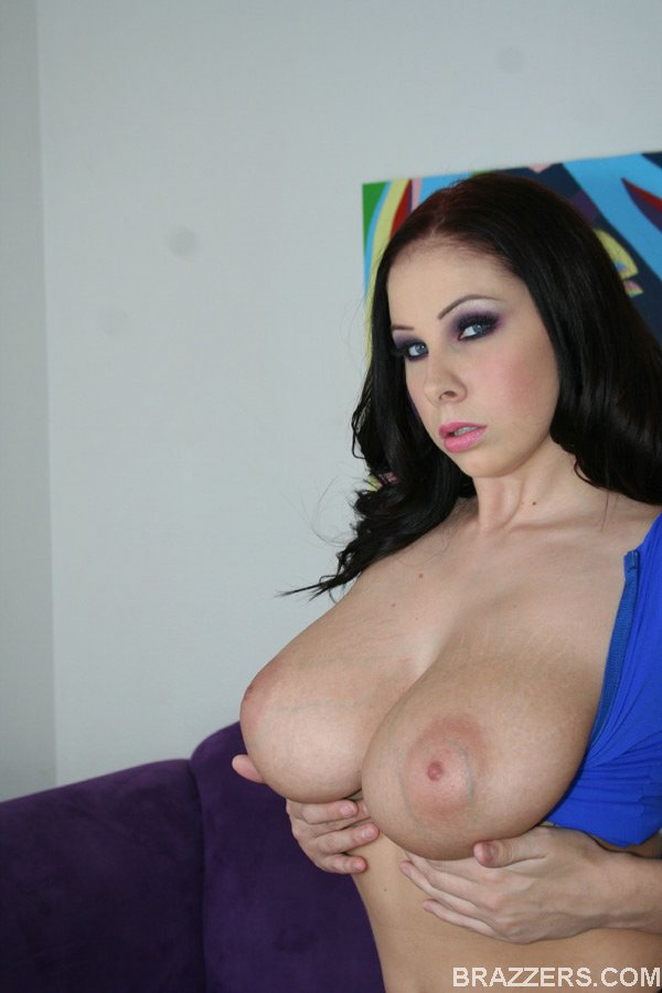 Gianna michaels naket ass, pinky the porn star pic