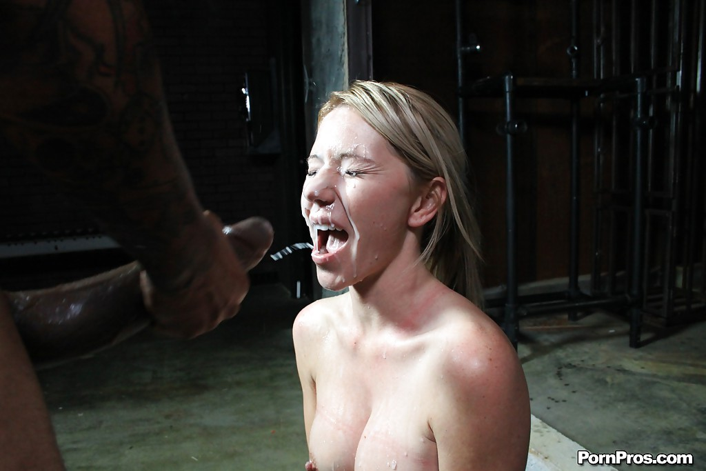 ashley winters porn