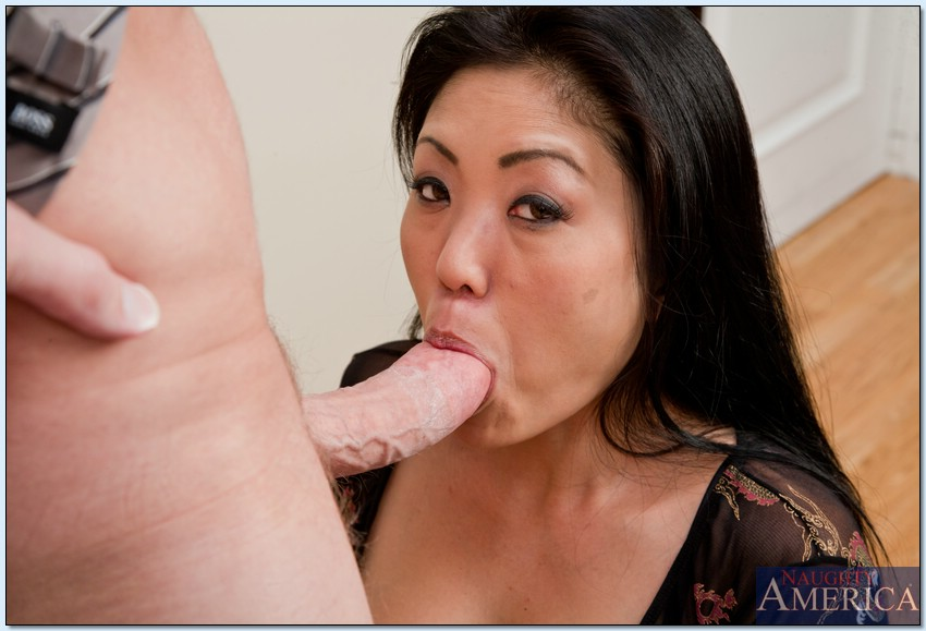 kaiya lynn blowjob Jun 2012  Watch Kaiya Lynn and Nyomi Zen loves to share cock and other porn videos on  4tube.com.