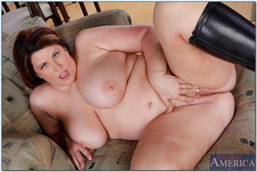 anal-lisa-sparxxx-torrent-nude-sex-pictures