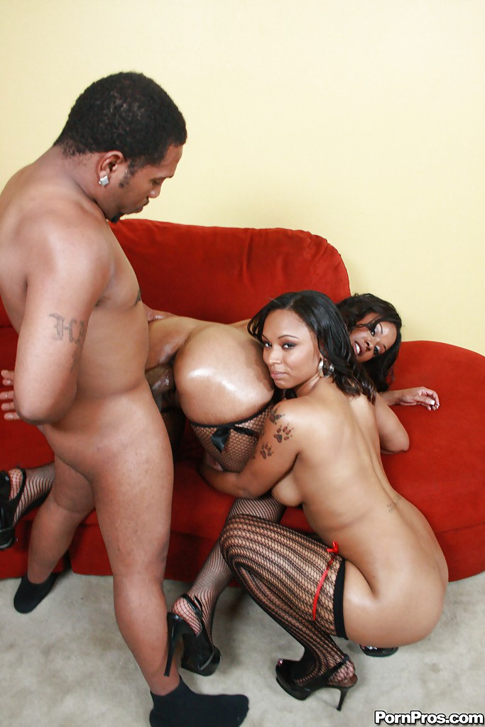 Eva Angelina Big Black Cock