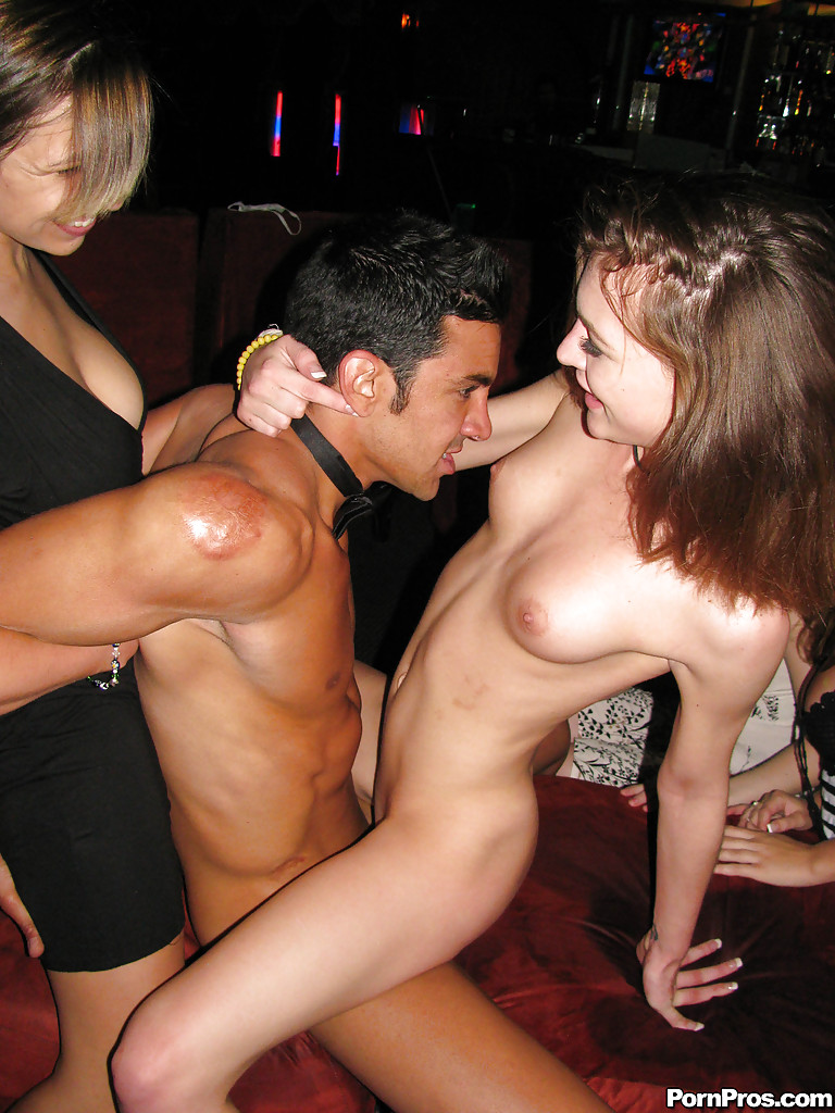 nude naked male stripper parties