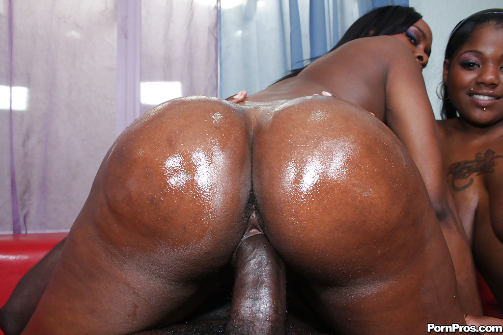 Accept. interesting black naked women fucking exclusively