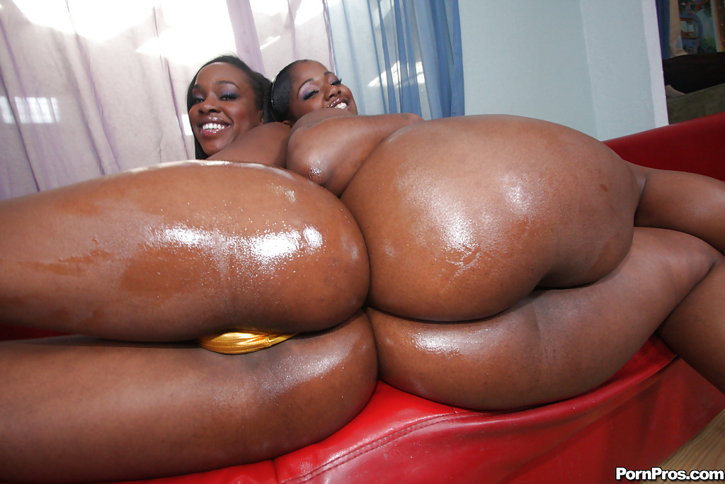 fat-ebony-nude-girls-naked-girls-with-c-cups