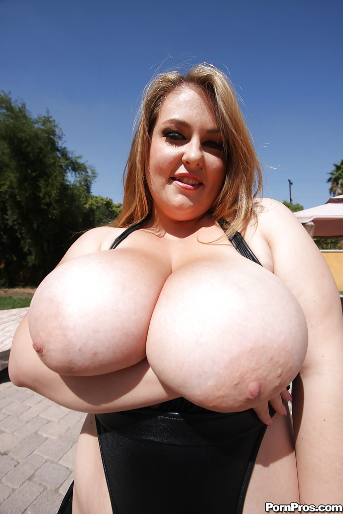 something chubby bruneete milf fucking video apologise, but, opinion, you