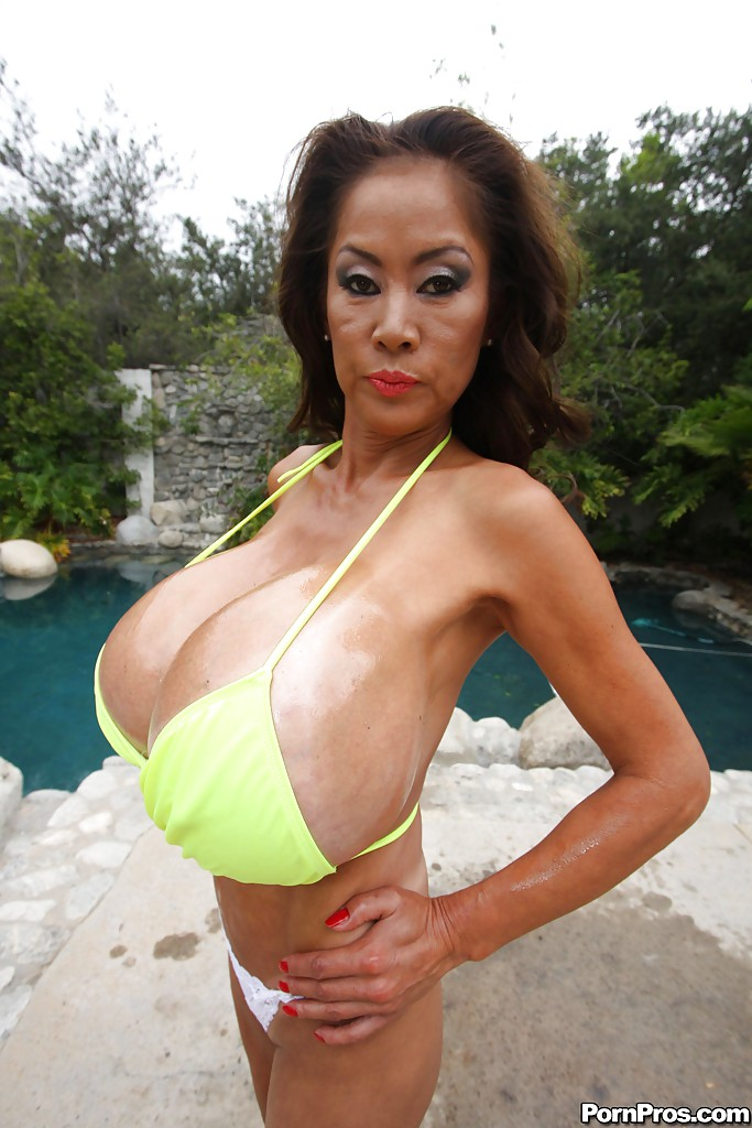 Asian mom galleries