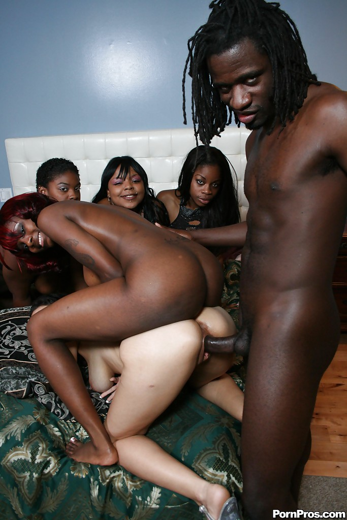 free-interracial-group-sex-how-long-does-sperm-live-inside-the-vagina