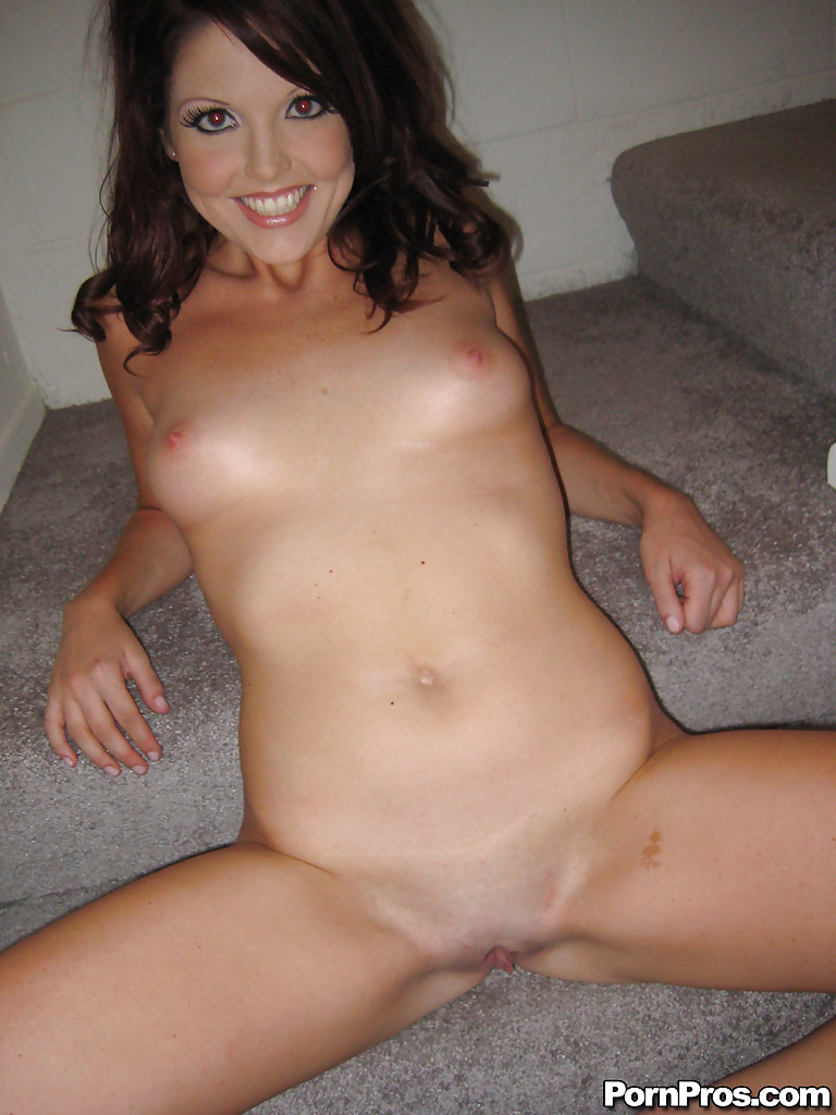 Free latina porn picture galleries