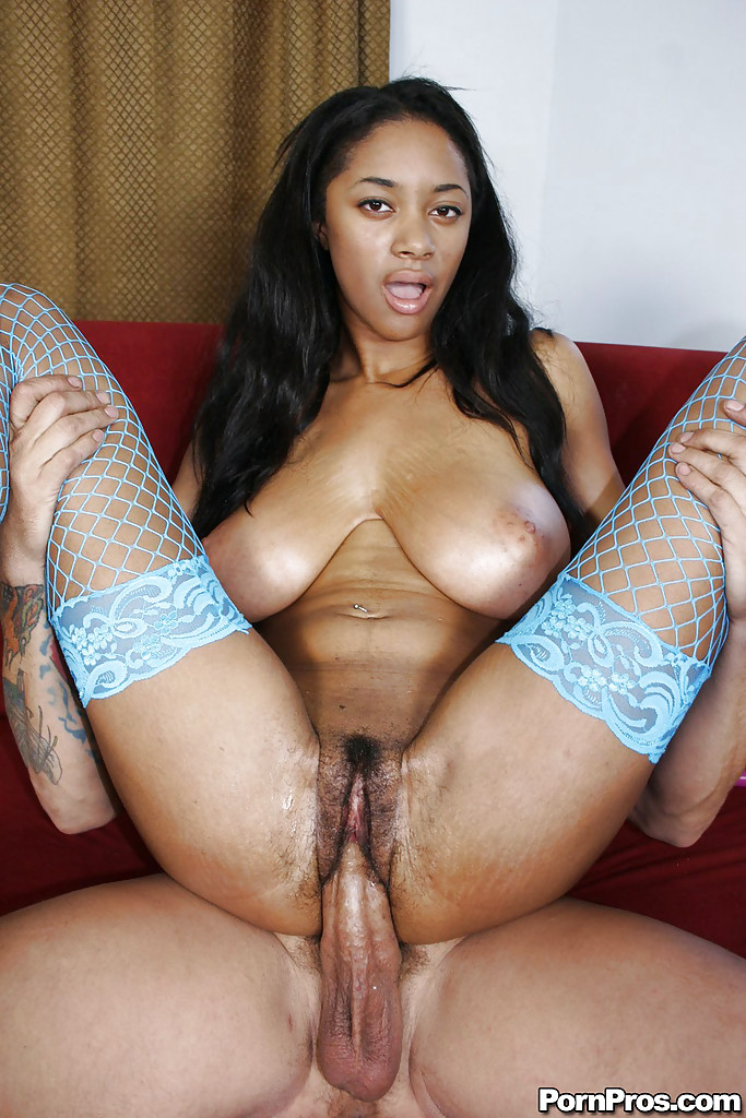 Theme nude black ladies fucking hard think