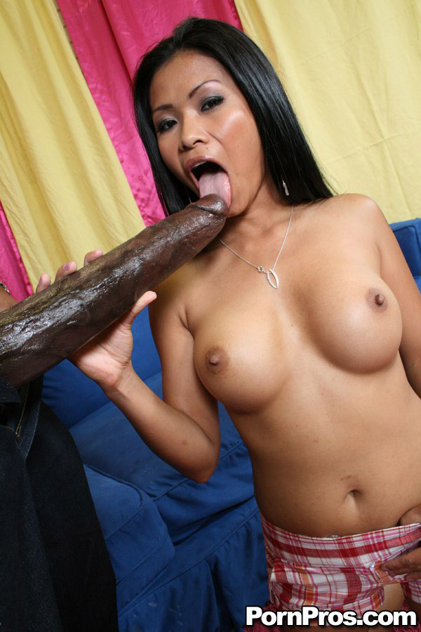 mature ebony freaks