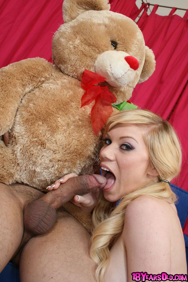 My Compeer Wife And Threesome Teen Bear Necessities
