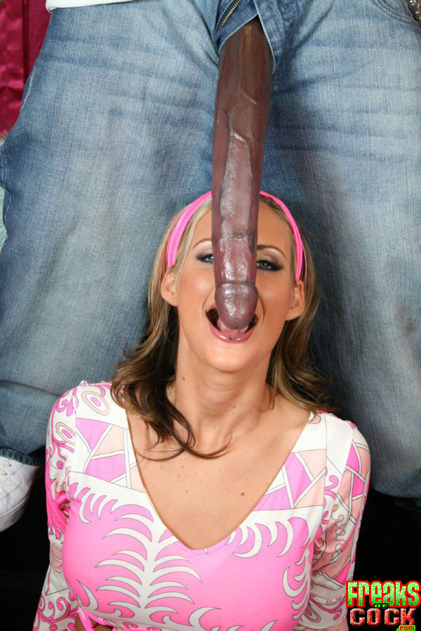 remarkable, rather useful handsome dick riding makes bawdy hottie cum many times join told