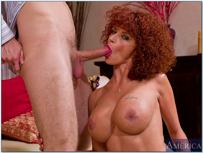 Joslyn James Hardcore Double Penetration