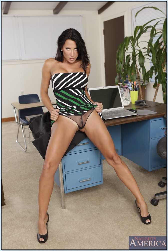 Gia paloma blow job wmv teachers pet