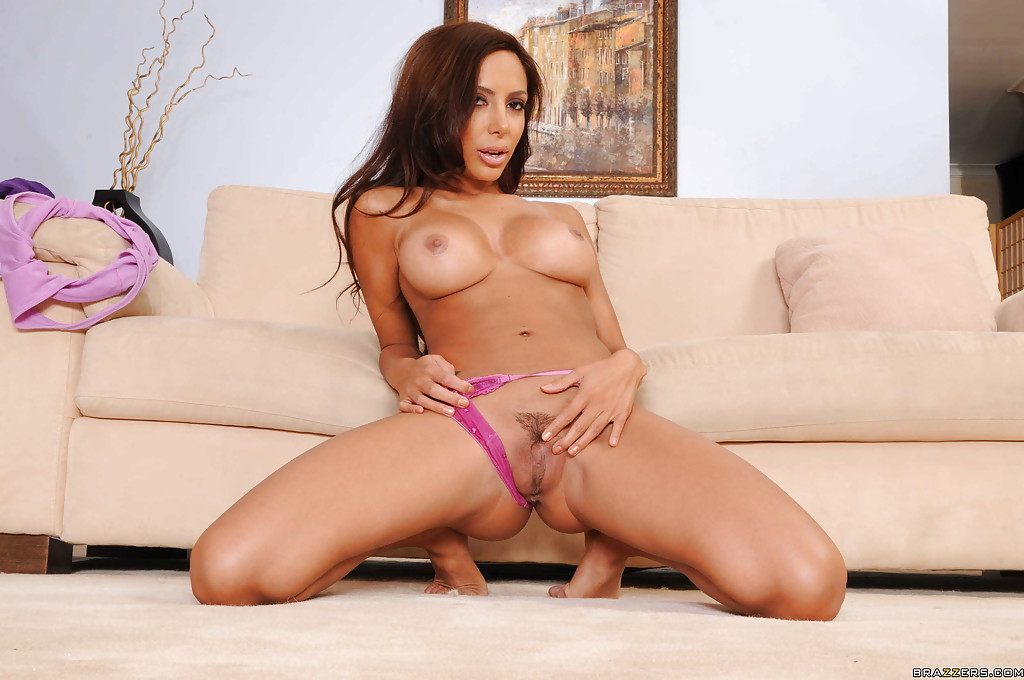 excited too with erotic asian blowjob penis and pissing are absolutely right