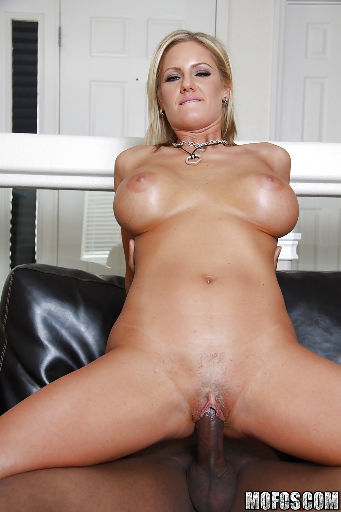 zoey holiday sex