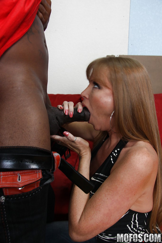 Black anal sex and cocksucking