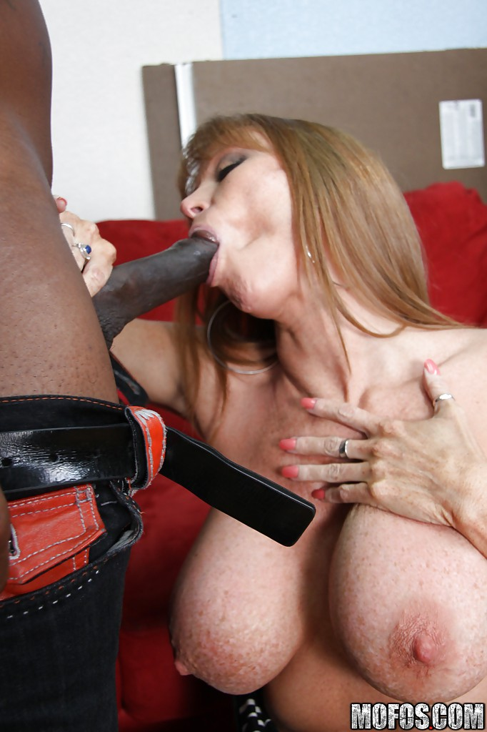 Sex and submission latina