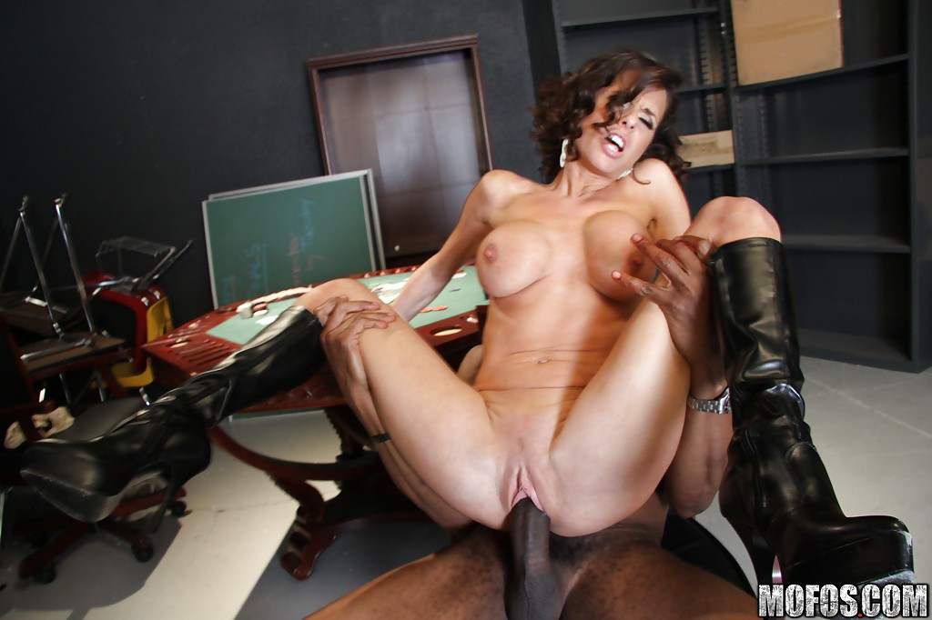 what shemale bruna castro is buttfucked bareback remarkable idea and