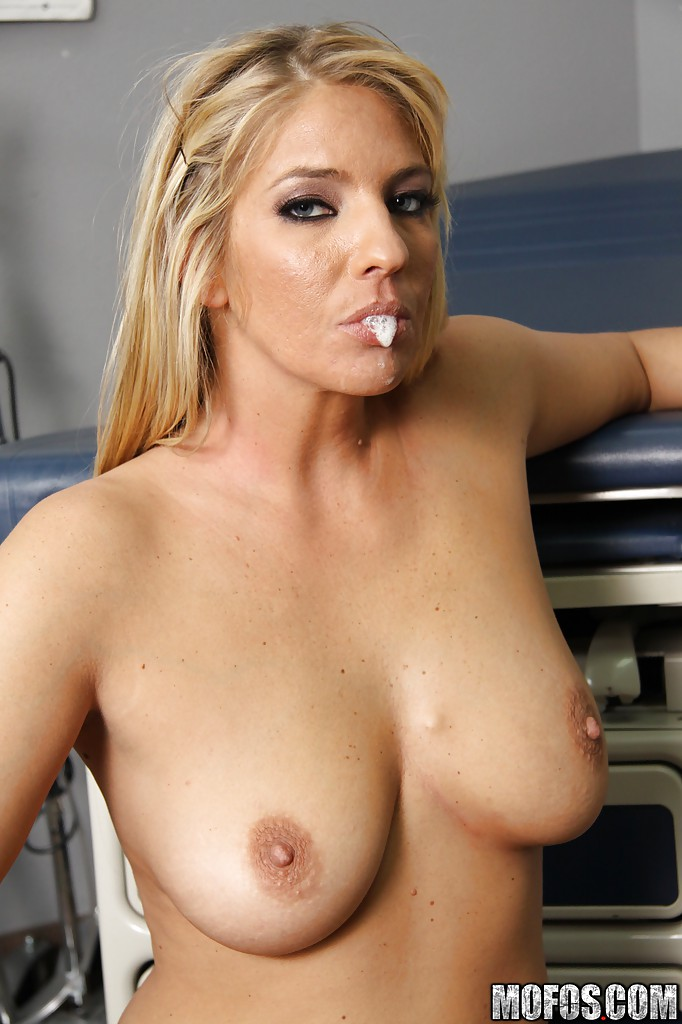Such casual Milf galler video think