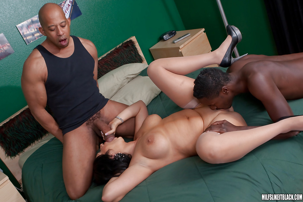 black cock sterling Vannah
