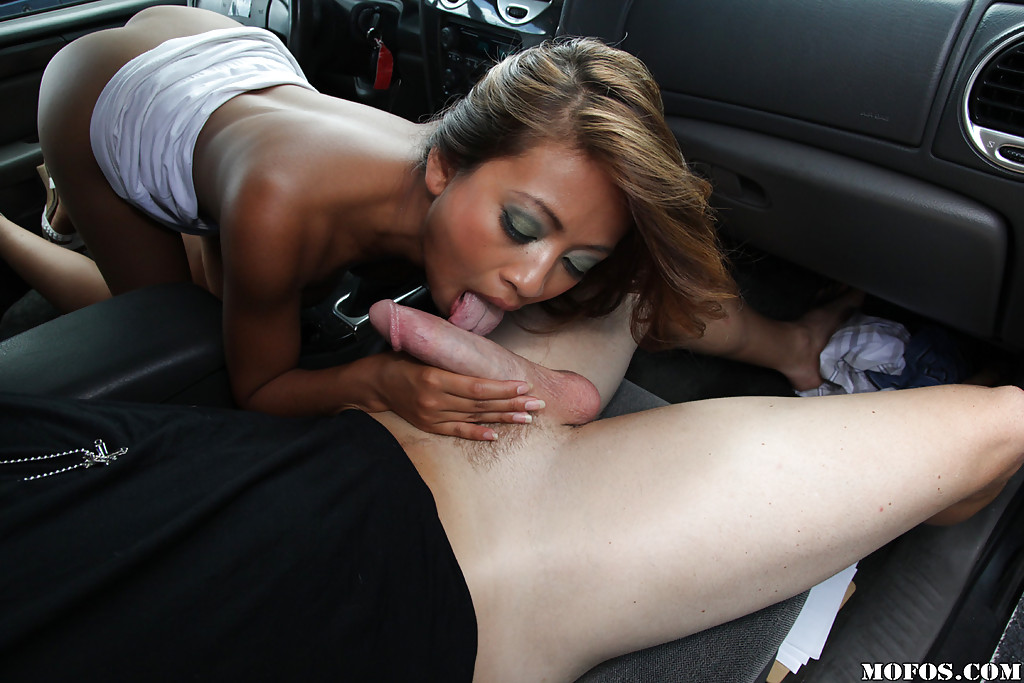 from Duncan hardcore sex in car