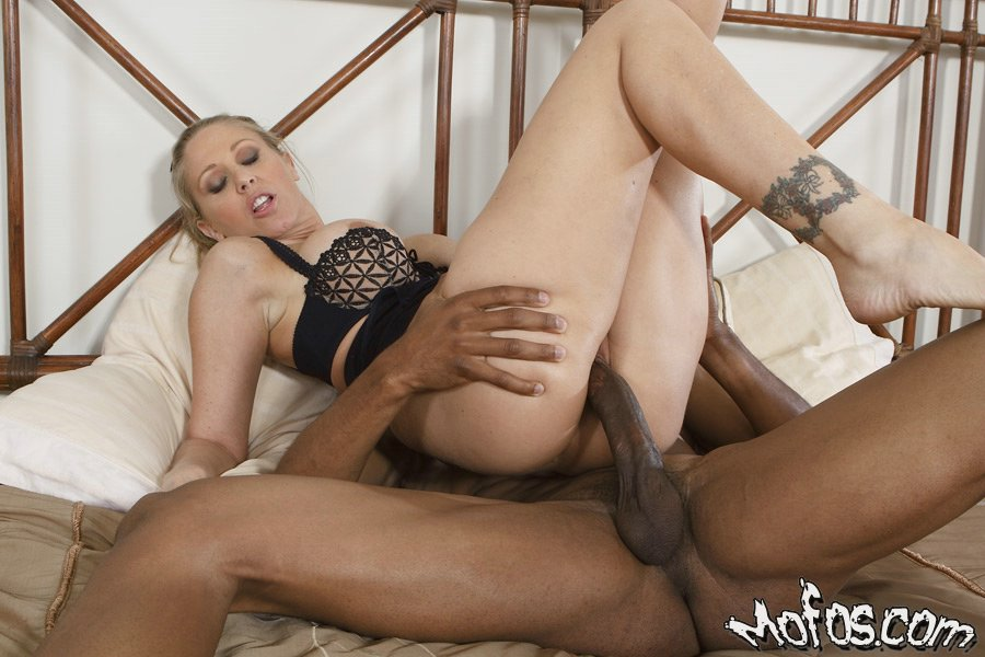 Julia ann mofos interracial porn videos consider