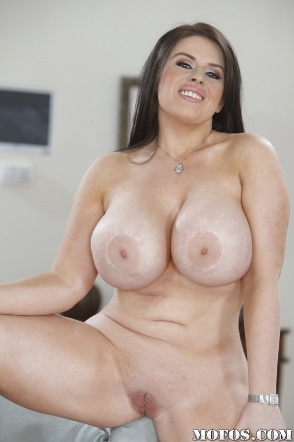 priya rai is so hot