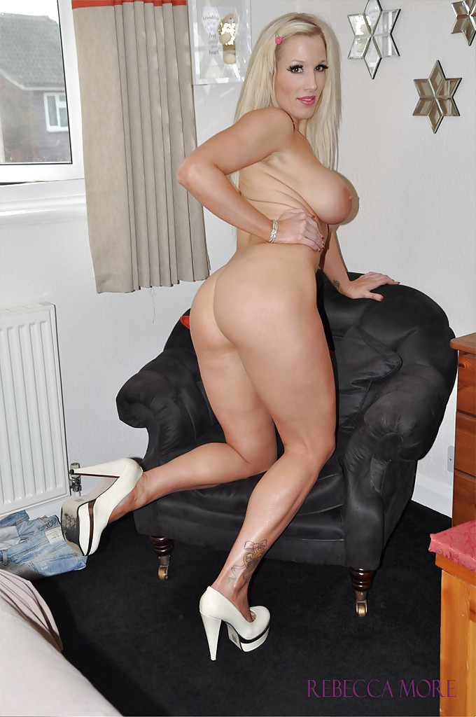 rebecca-loose-pussy-free-porn-run-away-pussy