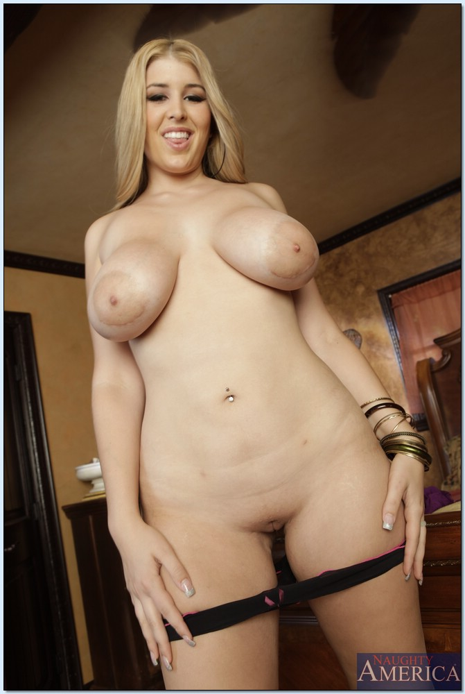 Picures of naked wifes nude
