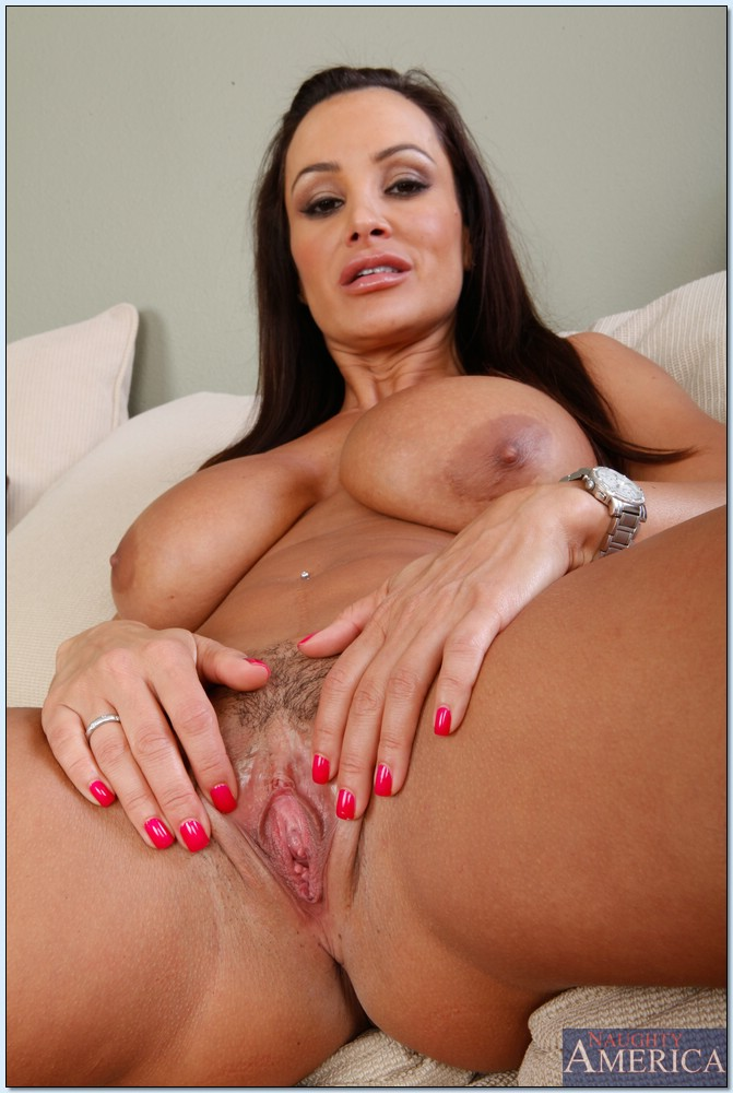 image Jules jordan lisa ann busty cop fuck my ass or go to jail