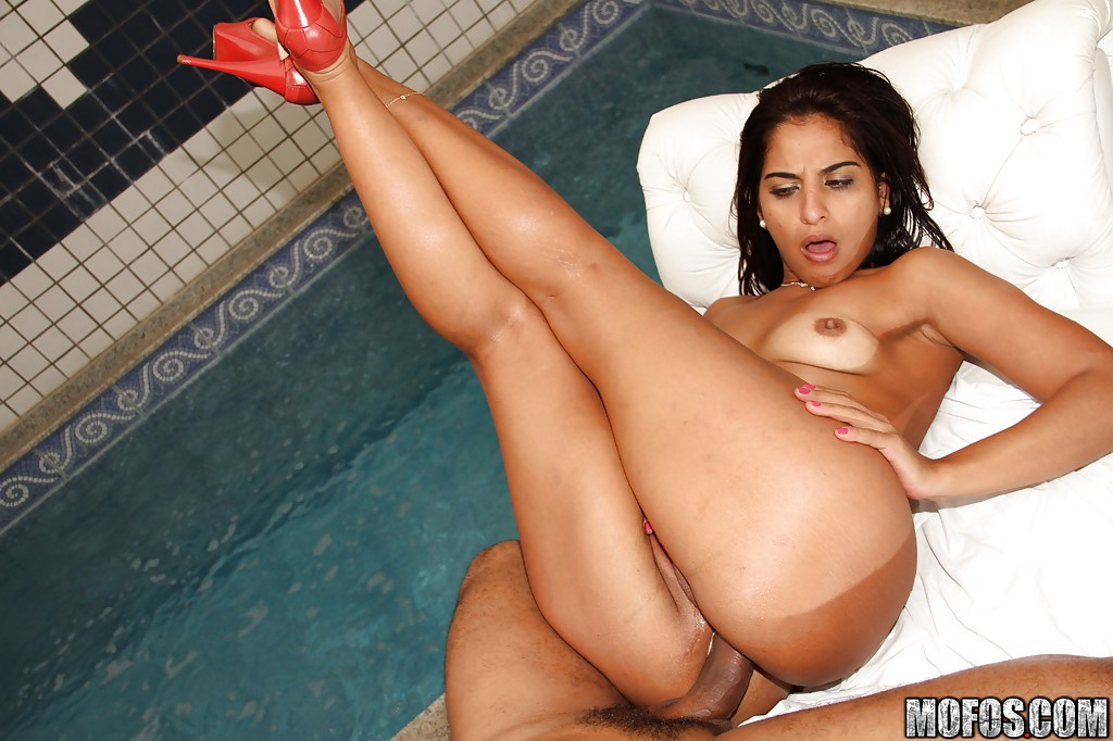 Well Mayara shelson anal sex was specially