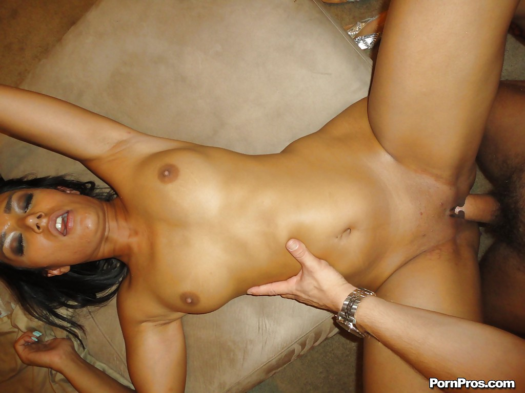 ex girlfriend orgasim nude