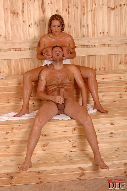 Still variants? Nude wife in sauna confirm. join
