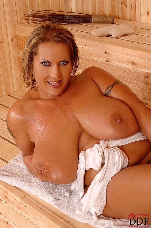 Mature dirty down shirt