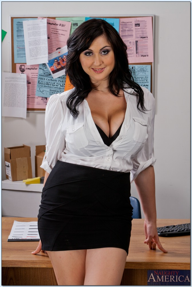 nasty office milf beverly paige stripping and squeezing her melons. Black Bedroom Furniture Sets. Home Design Ideas