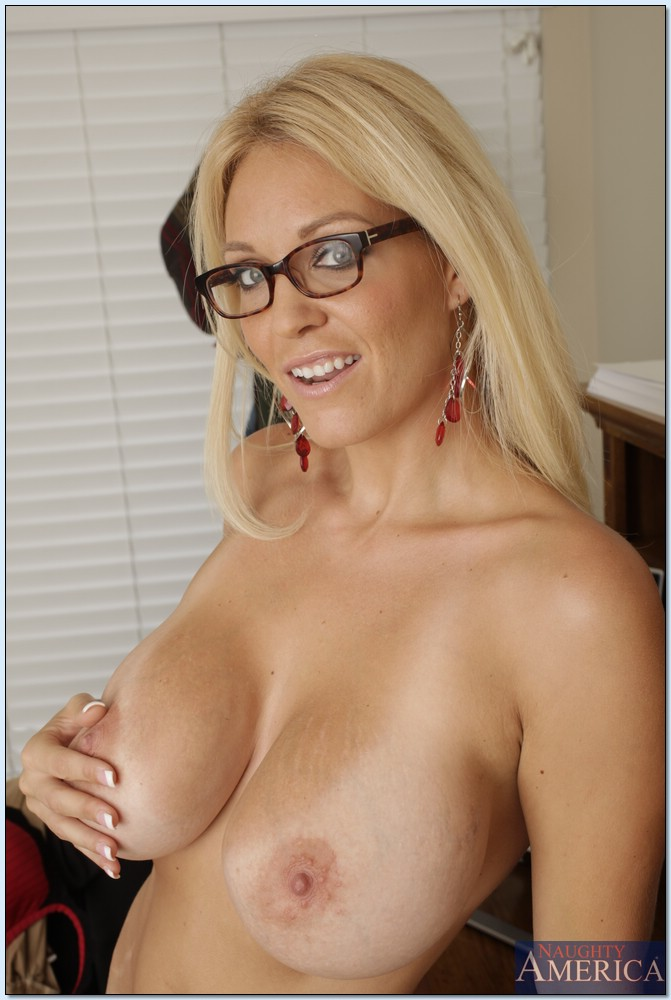 blonde movie sex teacher