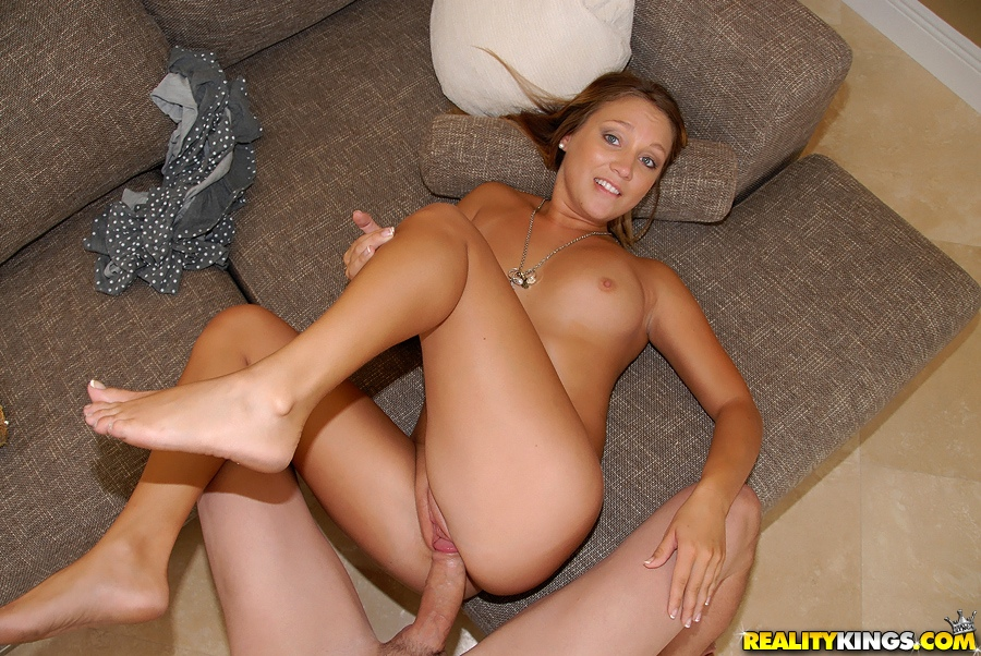 Nude mom shaved