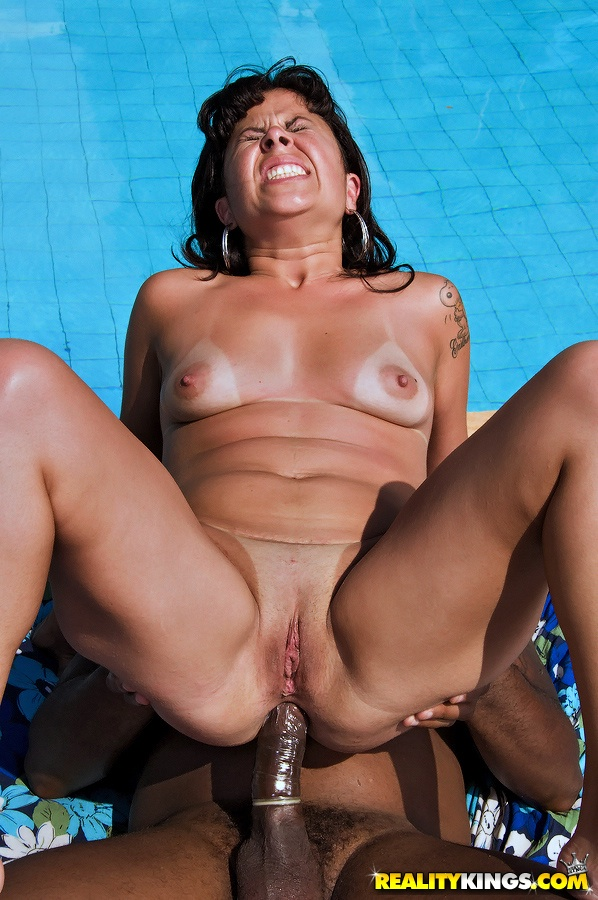 Join. Nude brazilian milf opinion